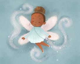 sugar fairy.jpg