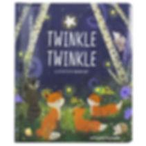BBPB_TWINKLE_TWINKLE_1_9781503730335.jpg