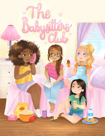 Babysitters_Club.jpg