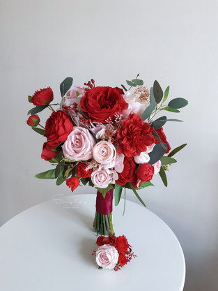 Silk bouquet 2.jpg