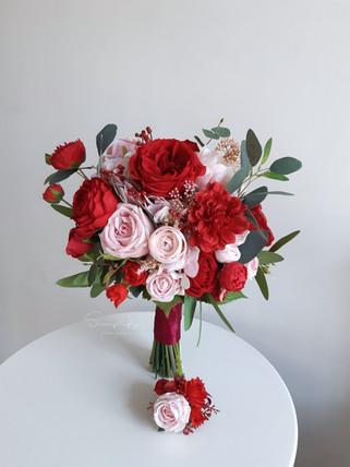 Silk bouquet 2.jpg