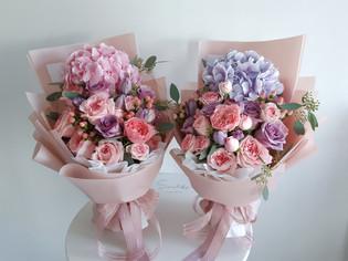 Fresh thank you bouquet 2.jpg