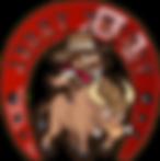 логотип JERKY THIRST.png
