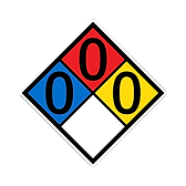 NFPA-000.png