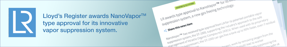 NV_Site_Banner-LRApproval.png