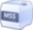 NV_g_MSS-AMA.png