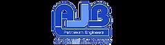 AJB-for-slider.png