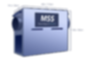 NV_g_MSS-DU-m.png