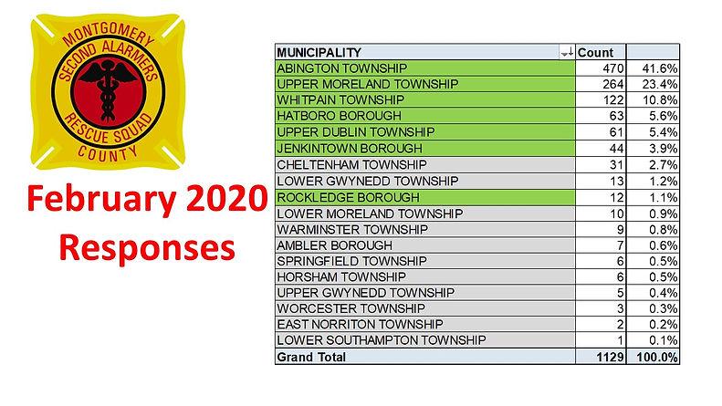 2020-2.jpeg