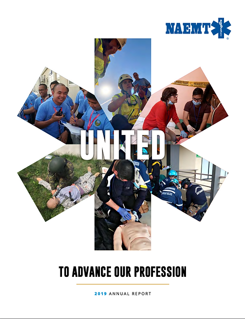 NAEMT Annual Report Cover.png