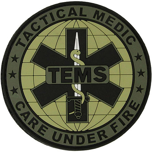 Tactical-Medic-TEMS-Patch.jpg