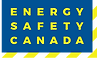 Energy Safety Services logo.png