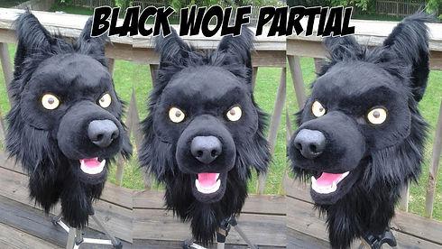 1501126311.ourmasshysteria_black_wolf_pa