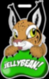 1405053124.ourmasshysteria_jellybean_bad