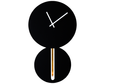 DSCN4400-pendulo dourado.png