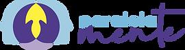 logo-horizontal@4x.png