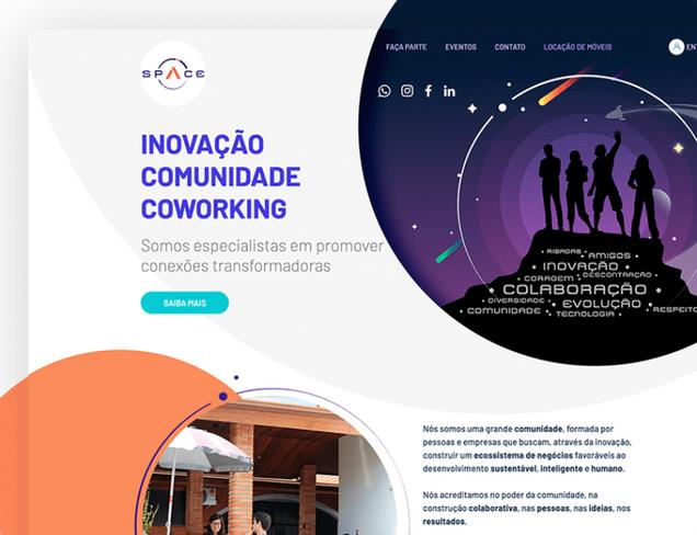 Identidade-visual-space-sorocaba-logo.png