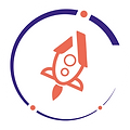 logo_SPACE_icone_startup-colorido_BG.png
