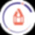 logo_SPACE_icone_ensino-colorido_BG.png