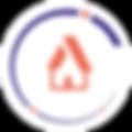 logo_SPACE_icone_coworking-colorido_BG.p
