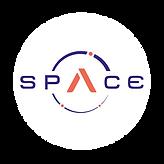 logo_SPACE_logo_institucional-colorido_B