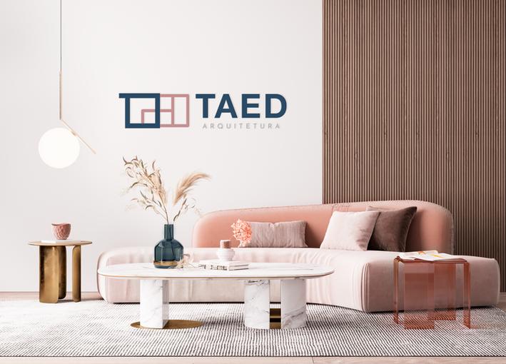 Identidade-visual-taed-arquitetura-logo.png