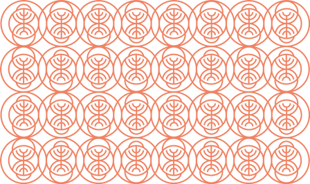 d'terra-pra-alma_pattern-laranja.png