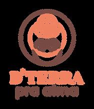 d'terra-pra-alma_logo-vertical_alma.png
