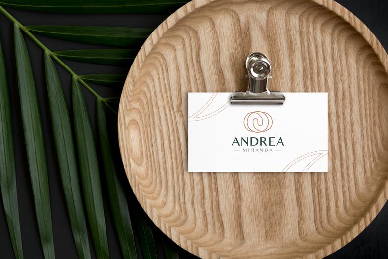 Identidade-visual-andrea-logo.png