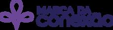 marca-da-conexao.png