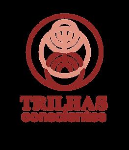 logo_d'terra-pra-alma__logo-vertical_corpo cópia.png