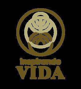 logo_d'terra-pra-alma__logo-vertical_essencia cópia.png