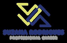 suzana-rodrigues__logo-vertical.png