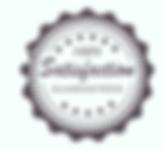 conjunto-insignia-vintage_6997-350_edite