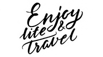 ENJOY LIFE AND TRAVEL.png
