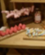 candy (33)_edited.jpg