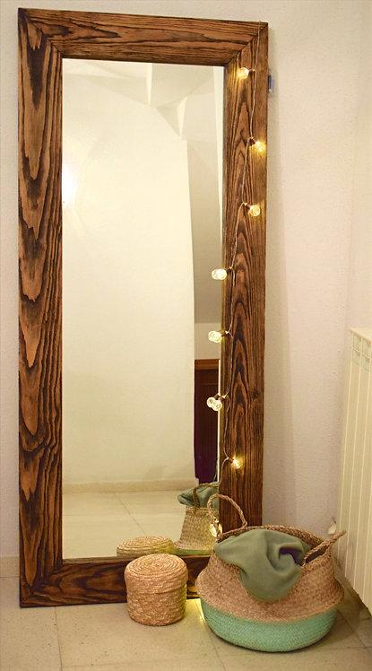 Espejo Alcarria