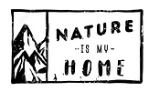NATURE IS MY HOME_edited.png