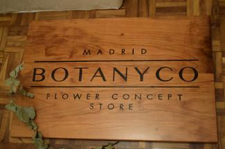 cartel botanyco.JPG