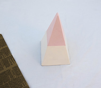 Pirámide (3 u.)