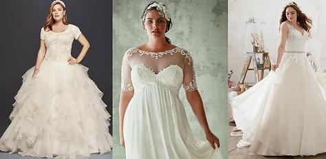 79e3571abd46 Každá správna nevesta má na svadbe svoje družičky. Horúcim trendom  posledných rokov sú rovnaké družičkovské šaty pre každú jednu družičku.
