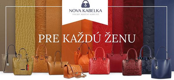 b0de04dbe Na WOODMINT.sk nájdete známe svetové značky aj menej známych výrobcov  kvalitného, skvele vyzerajúceho oblečenie za férové ceny.
