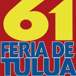graderias FERIA DE CALI