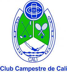 graderias club campestre