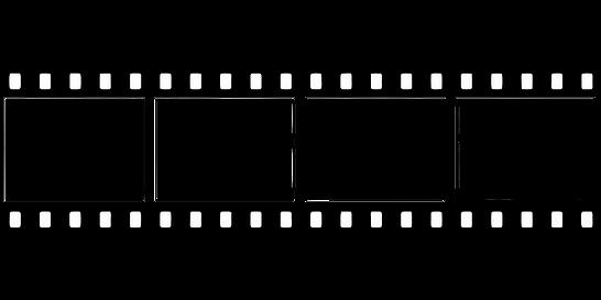 filmstripe-160520_1280.webp