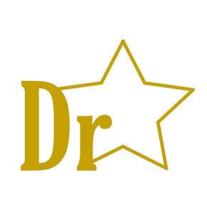 Dr. Star