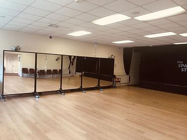 studio pic 1 .jpeg