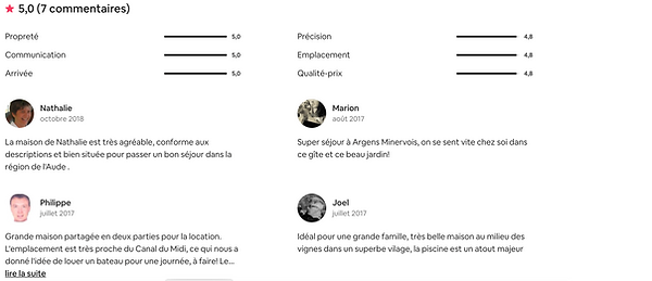 AIRBNB MAISON.png