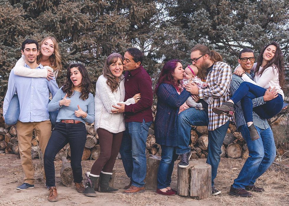 FamilyReunion.jpg