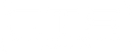 CTS-Logo-White.png